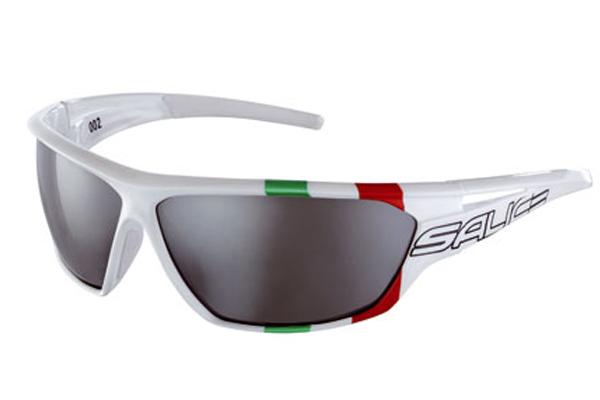 1aba7f218244 Occhiali Ciclismo Salice Ebay   United Nations System Chief ...